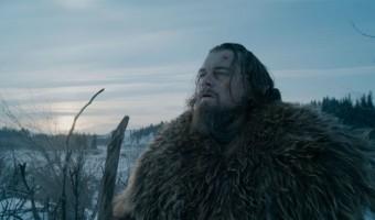 Kinostarts 7. Januar 2016: Die Wandlungen von Leonardo DiCaprio und Eddie Redmayne