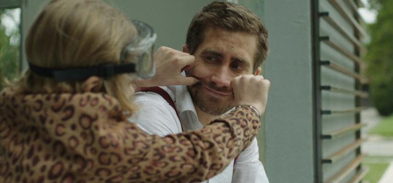 """Erster deutscher Trailer zum Drama """"Demolition: Lieben und Leben"""" mit Jake Gyllenhaal"""