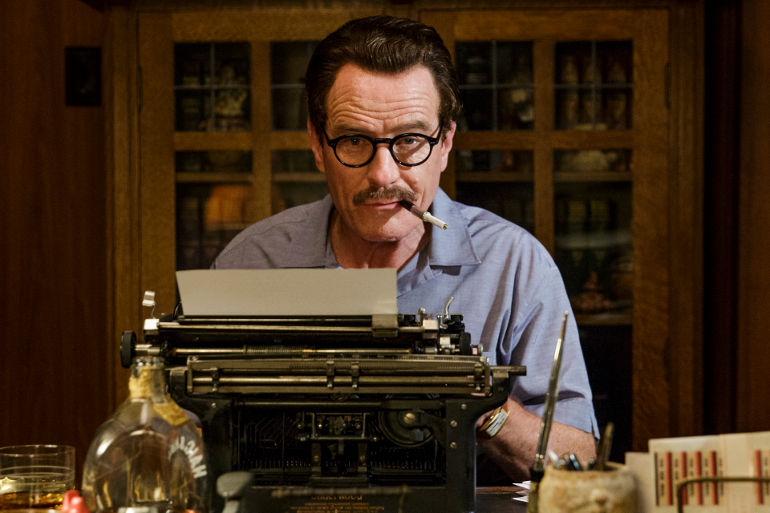 Trumbo, © Paramount Pictures Germany