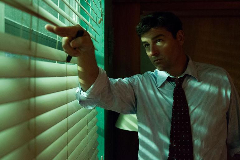 """Netflix: Erster Trailer zur zweiten Staffel von """"Bloodline"""" – Angst, Verrat und Paranoia"""