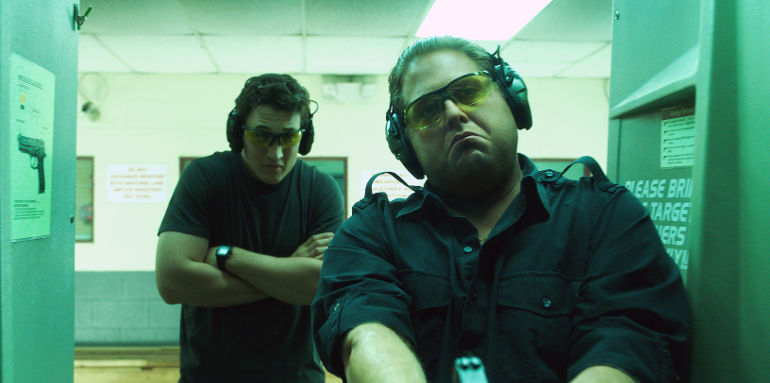 War Dogs, Copyright: © 2016 WARNER BROS. ENTERTAINMENT INC., Photo Credit: Courtesy of Warner Bros. Pictures
