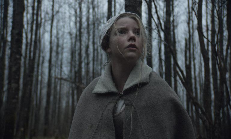 Kinostarts 19. Mai 2016: Hexerei im alten Neuengland und ein neuer mächtiger Mutant
