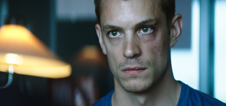 """""""Easy Money 2"""": Deutscher Release zur Fortsetzung des Thrillers """"Easy Money – Spür die Angst"""""""