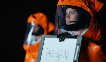 Kinostarts 24. November 2016: Mysteriöse Raumschiffe und Mark Wahlberg inmitten einer Katastrophe