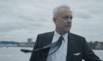 Kinostarts 1. Dezember 2016: Tom Hanks als Captain Sully, Zombies in Südkorea und ein neuer Underworld