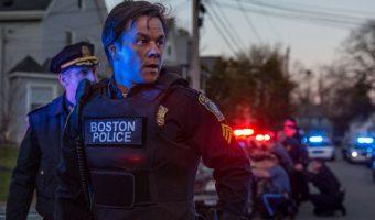 """Der Anschlag auf den Boston-Marathon 2013 – Mark Wahlberg im ersten deutschen Trailer zu """"Boston"""""""