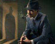 Kommissar Maigret: Die Falle / Ein toter Mann, © polyband Medien GmbH