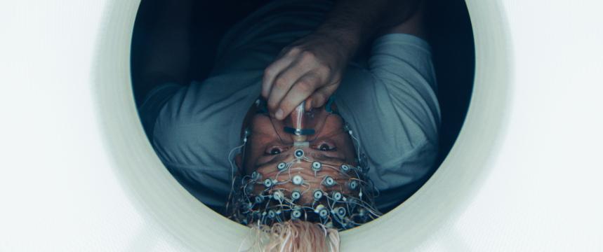 """Netflix Original: """"The Discovery"""" über das Leben nach dem Tod – erster Trailer mit Jason Segel"""