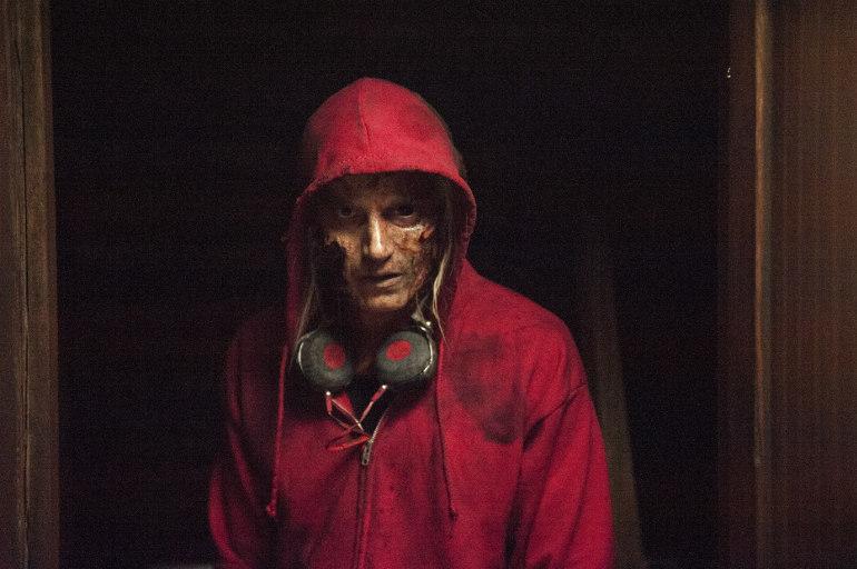 """Filmkritik zu """"Puls"""": Smartphone-Zombie-Apokalypse mit John Cusack und Samuel L. Jackson"""