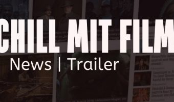"""Luft holen und abtauchen: Erster 5-Minuten Trailer zur Doku-Fortsetzung """"Unser blauer Planet II"""""""