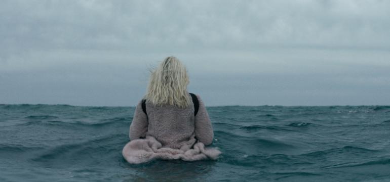 """Robert Redford erforscht das Leben nach dem Tod – neuer Trailer zum Netflix Original """"The Discovery"""""""