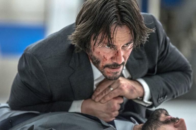 Kinostarts 16. Februar 2017: John Wick und Trainspotting kehren zurück, Oscrarreifer Denzel Washington