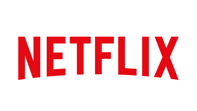 "Erste polnische Netflix Original Serie ""1983"" erscheint im November: Teaser Trailer"