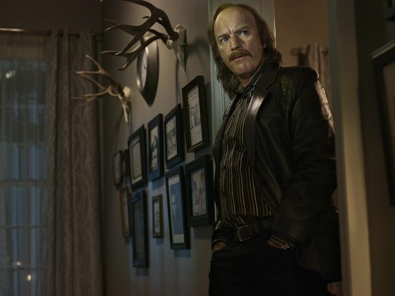 Fargo - Staffel 3, Netflix