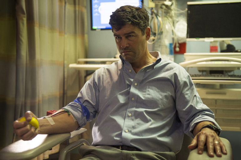 Bloodline - Season 3, Jeff Daly/Netflix