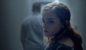 """Neuer deutscher Trailer zu """"The Circle"""": Emma Watson im gefährlichen Internetzeitalter"""