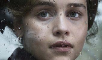 """Filmkritik zu """"Voice from the Stone"""": Emilia Clarke als Kindermädchen im neuen Mystery"""