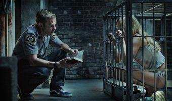 """Filmkritik zu """"Pet"""": Dominic Monaghan stalkt und entführt im neuen Psychothriller"""