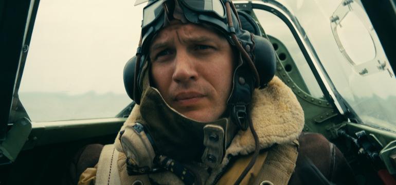 """Kinostarts 27. Juli 2017: Christopher Nolans Kriegsdrama """"Dunkirk"""", ein """"Baby Driver"""" und Bud Spencer"""