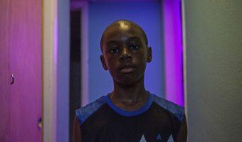 """Filmkritik zu """"Moonlight"""": Oscar-prämiertes Drama über Selbstfindung und Selbstakzeptanz"""