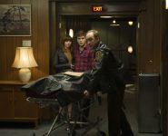 The Autopsy of Jane Doe, © UNIVERSUM FILM GMBH