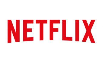 """Nach einer Geschichte von George R. R. Martin: Neuer Teaser zur Sci-Fi Netflix-Serie """"Nightflyers"""""""