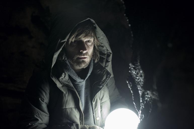 """Erste deutsche Netflix Original Serie """"Dark"""" mit geheimnisvollem Mystery im neuen Trailer"""