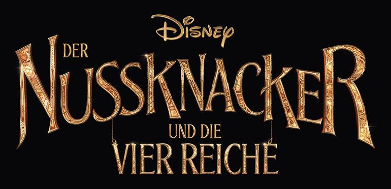 """Disneys neue Realverfilmung """"Der Nussknacker"""" stimmt musikalisch im ersten märchenhaften Trailer ein"""