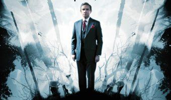 """""""Ghost Stories"""": Neuer Horrorfilm über Geistersichtungen mit Martin Freeman ab April im Kino"""