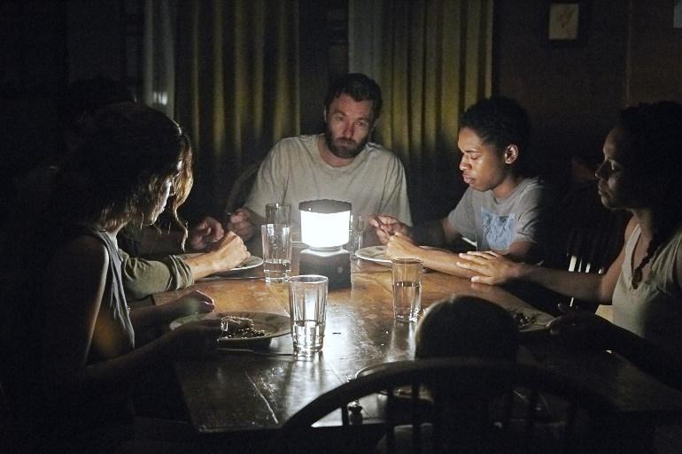 "Kinostarts 18. Januar 2018: Horror mit ""It Comes at Night"" und Gary Oldman als Winston Churchill"