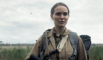 """Neu auf Netflix im März 2018: """"Jessica Jones – Staffel 2"""", Fantasyfilm """"Auslöschung"""" mit Natalie Portman"""