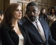 Molly's Game – Alles auf eine Karte, © SquareOne Entertainment