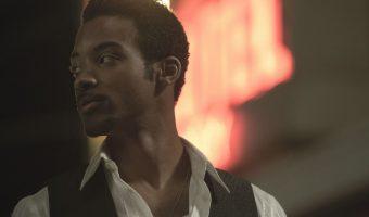"""Review zu Kathryn Bigelows Drama """"Detroit"""": Die Schrecken des Rassenhasses"""