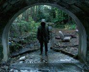 Ghost Stories, © 2018 Concorde Filmverleih GmbH