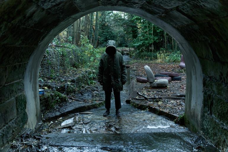 Die Angst vor dem Übernatürlichen: Die 13 bekanntesten Volksängste