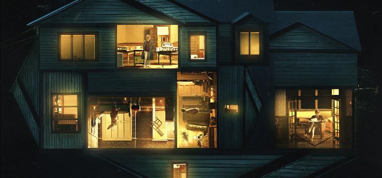"""Erster deutscher Trailer zum vielversprechenden Horrorfilm """"Hereditary"""" mit Toni Collette"""