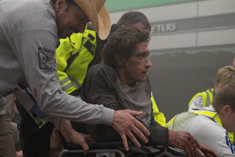 "Kinostarts 19. April 2018: Jake Gyllenhaal im emotionalen Drama ""Stronger"", Horror mit ""Ghost Stories"""