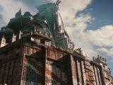 Mortal Engines: Krieg der Städte, © 2018 Universal Pictures