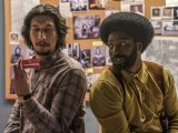 BlacKkKlansman, © Universal Pictures, Credit: David Lee / Focus Features