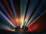 Ballon, Studiocanal GmbH / Marco Nagel