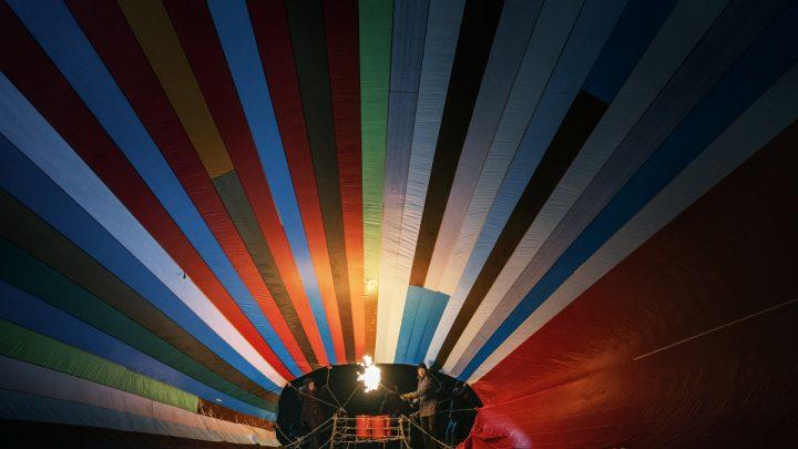 """Erster Trailer zum neuen Thriller """"Ballon"""" von Michael Bully Herbig"""