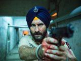 Der Pate von Bombay - Staffel 1, Netflix
