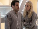 Maniac - Season 1, Michele K. Short / Netflix