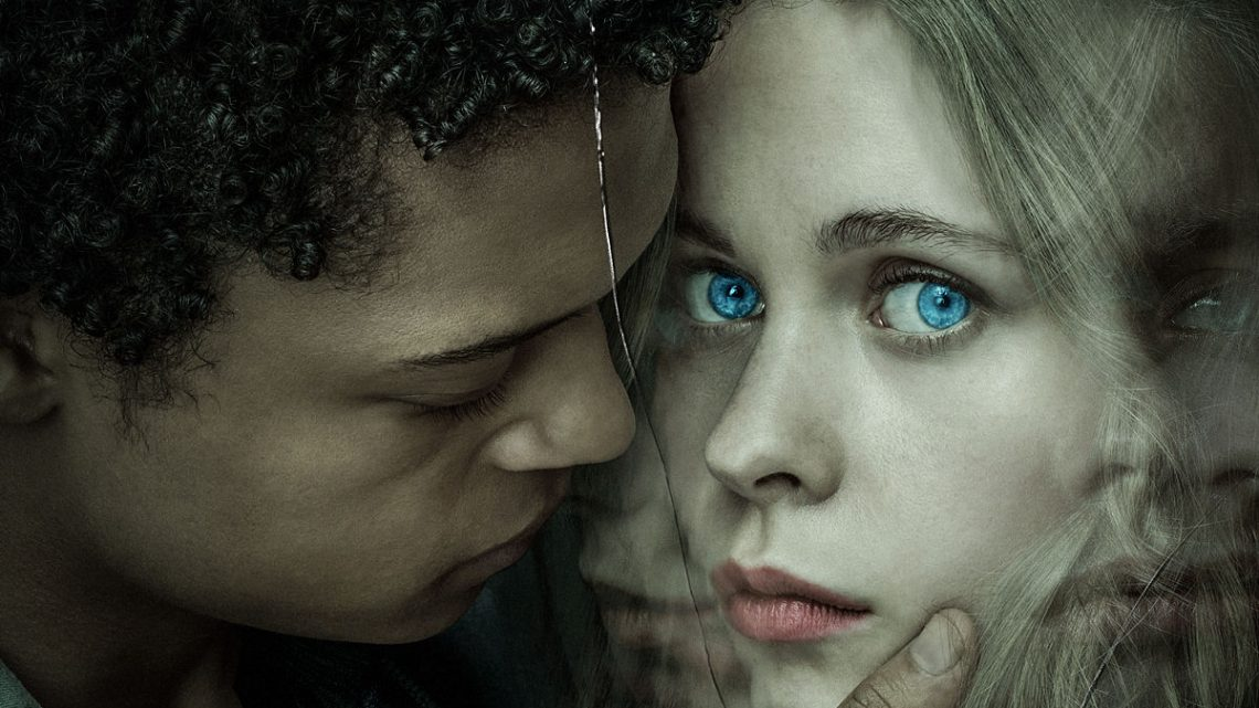 "Alle Netflix-Neuheiten im August 2018: ""The Innocents"", ""Ozark"" mit Staffel 2 und ""Better Caul Saul"" mit Staffel 4"