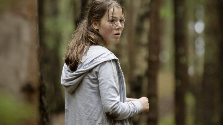 """""""Utøya 22. Juli"""": Ein Film über das Massaker auf der norwegischen Insel – erster Trailer"""