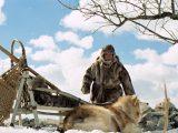 """""""Nanouk"""": Das (Über)Leben in den Eiswüsten Sibiriens – erster deutscher Trailer"""