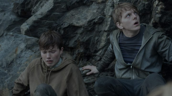 """""""22. Juli"""": Trailer zum Netflix Film über den tödlichsten Terroranschlags Norwegens"""