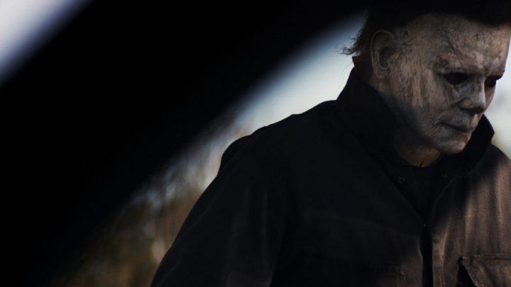 """Horror-Sequel """"Halloween"""": Kult-Titelmelodie mit neuen Klängen"""