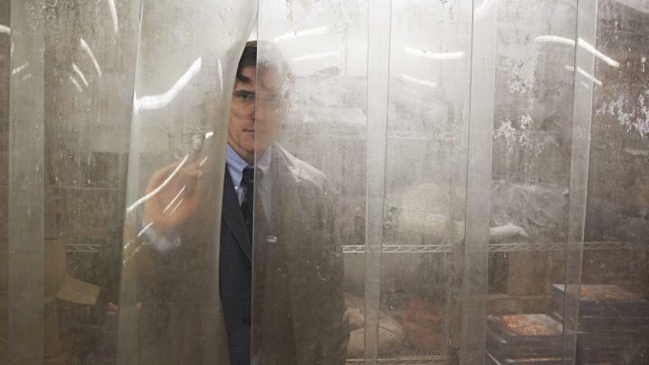 """Lars von Triers """"The House That Jack Built"""": Erster deutscher Trailer zum neuen Thriller mit Matt Dillon"""