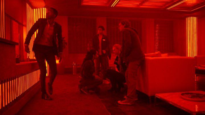 """Spielen wir ein Spiel: Survival-Thriller """"Escape Room"""" erhält deutschen Trailer"""